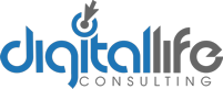 Digital Life Consulting